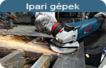 Ipari gépek