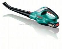 Bosch ALB 18 LI 2,5 Ah lombszívó