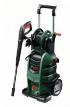 BOSCH Aquatak 150 Advanced magasnyomású mosó (06008A7700)