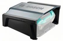 Bosch Indego garázs (06008B0500)