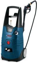 Bosch GHP 5-14 magasnyomású mosó kölcsönzés
