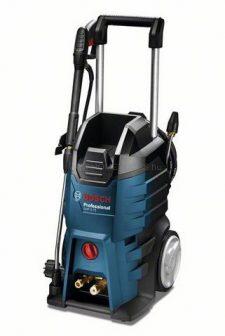 BOSCH GHP 5-75 ipari magasnyomású mosó (0600910700)