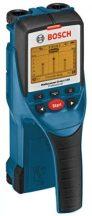 Bosch D-Tect 150 falszkenner kölcsönzés