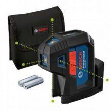 Bosch GPL 5 G Pontlézer (0601066P00)