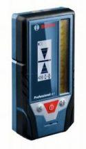 Bosch LR 7 Vevő (0601069J00)