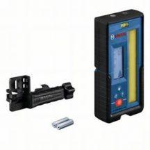 Bosch LR 45 Lézervevő (0601069L00)
