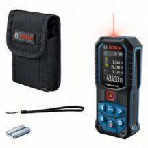 Bosch GLM 50-27 C Lézeres távolságmérő (0601072T00)
