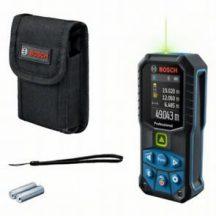 Bosch GLM 50-27 CG Lézeres távolságmérő (0601072U00)