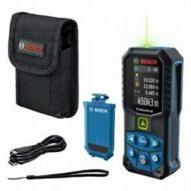 Bosch GLM 50-27 CG Lézeres távolságmérő (0601072U01)