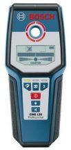 BOSCH GMS 120 faldetektor (0601081000)