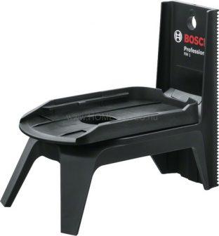 Bosch RM 1 Professional tartó