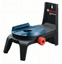 Bosch RM 2 tartó (0601092700)