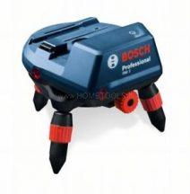 Bosch RM 3 tartó (0601092800)