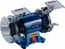 Bosch GBG 35-15 kettős köszörűgép (060127A300)