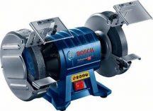 Bosch GBG 60-20 kettős köszörű (060127A400)