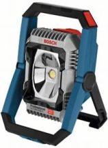 Bosch GLI 18V-2200 C Akkus lámpa - akku és töltő nélkül (0601446501)