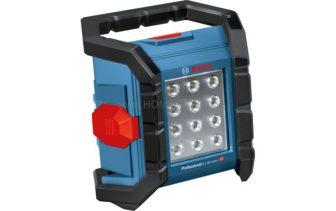 Bosch GLI 18V-1200 C akkus lámpa - akku és töltő nélkül (0601446700)