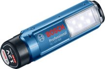 Bosch GLI 12V-300 Akkus lámpa akku és töltő nélkül (06014A1000)