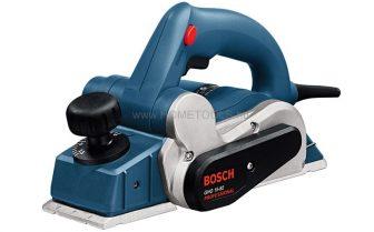 Bosch GHO 15-82 elektromos gyalu kölcsönzés