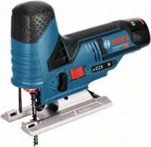 Bosch GST 12V-70 akkus szúrófűrész akku és töltő nélkül (06015A1001)