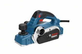 Bosch GHO 26-82 D gyalu kartonban (06015A4301)