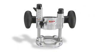 BOSCH TE 600 kompakt merülőegység (060160A800)