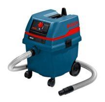 BOSCH GAS 25 L SFC ipari univerzális porszívó