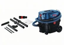 Bosch GAS 12-25 PL Professional porszívó (060197C100)