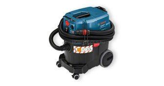 BOSCH GAS 35 L AFC Professional nedves-száraz porszívó (06019C3200)