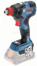 Bosch GDX 18V-200 C Akkus ütvecsavarozó akku és töltő nélkül (06019G4204)