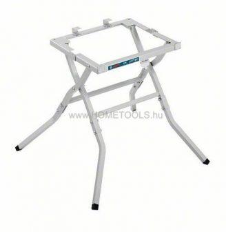 BOSCH GTA 600  asztal (0601B22001)