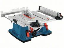 BOSCH GTS 10 XC asztali körfűrész 0601B30400