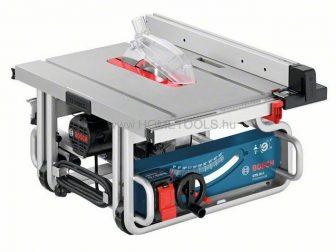BOSCH GTS 10 J asztali körfűrész (0601B30500)