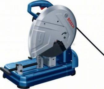 Bosch GCO 14-24 J fémdaraboló (0601B37200)