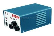Bosch PUC-EXACT 3 tápegység  (0602495003)