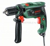 Bosch EasyImpact 550 ütvefúrógép (0603130020)
