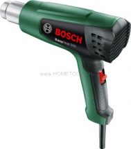 Bosch EasyHeat 500 Hőlégfúvó (06032A6020)
