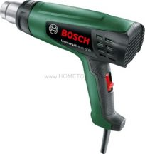 Bosch UniversalHeat 600 Hőlégfúvó (06032A6120)