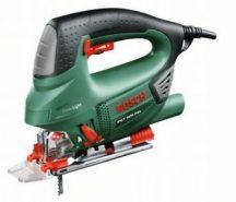 Bosch PST 900 PEL szúrófűrész (06033A0220)