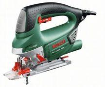 Bosch PST 1000 PEL szúrófűrész (06033A0320)
