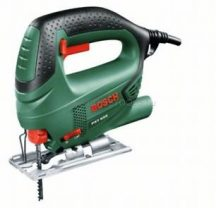 Bosch PST 650 szúrófűrész (06033A0720)