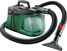 Bosch EasyVac 3 száraz porszívó