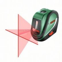 Bosch UniversalLevel 2 keresztlézer 0603663800