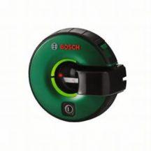 Bosch Atino szintező és távolságmérő (0603663A00)