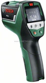 Bosch PTD 1 thermodetektor kölcsönzés