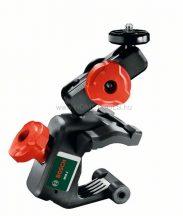 Bosch MM2 univerzális rögzítő (0603692201)