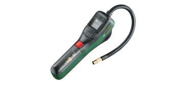 Bosch EasyPump akkus légkompresszor (0603947000)