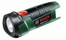 Bosch EasyLamp 12 akkus lámpa - akku és töltő nélkül (06039A1008)