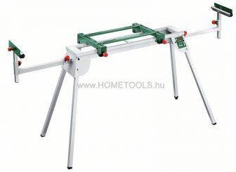 BOSCH PTA 2400 leszabófűrész-asztal