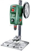 BOSCH PBD 40 állványos fúrógép